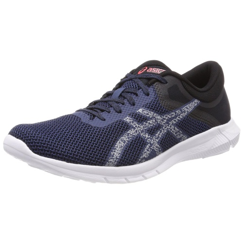 Asics Nitrofuze2 Running Shoes