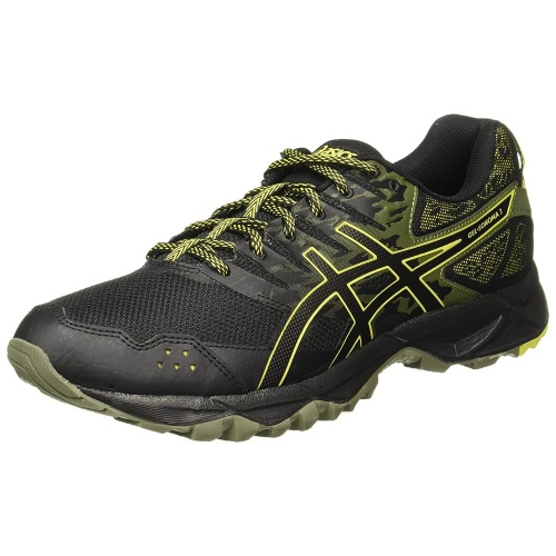 Asics GEL-Sonoma 3 Running Shoes