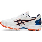 Asics Strike Rate FF Cricket Shoes