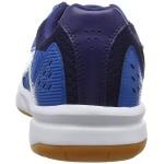 Asics Upcourt 3 Badminton Shoes