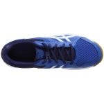 Asics Upcourt 3 Badminton Shoes