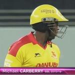 Ayrtek Nek-Tek Cricket Helmet Neck Guard