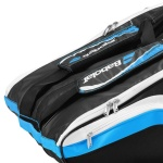 Babolat RH x 12 Team Line Tennis Kit Bag