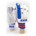BAS Player Batting Gloves