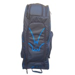 BAS Game Changer Duffle Cricket kitbag