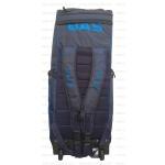 BAS Game Changer Duffle Cricket kitbag