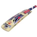 BDM Dasher 20-20 Kashmir Willow Cricket Bat