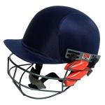 BDM Dynamic Super Cricket Helmet