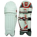 BDM Untamed Cricket Batting Leg Guard
