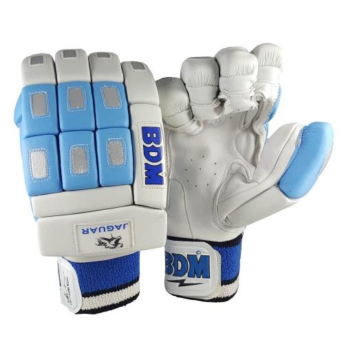 BDM Jaguar Batting Gloves