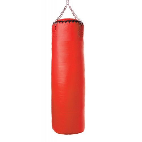 Shiv Naresh Trenz Boxing Bag Full Size - Unfilled