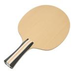 Butterfly Jonyer H-II FL Table Tennis Blade