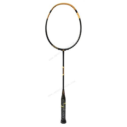 Carlton Zero 007i Badminton Racket