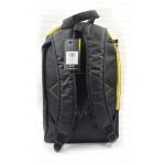 Carlton Badminton Backpack