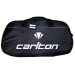 Carlton Airblade 2 Comp Rectangular Kitbag