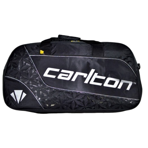 Carlton Airblade 2 Comp Rectangular Racket Kitbag