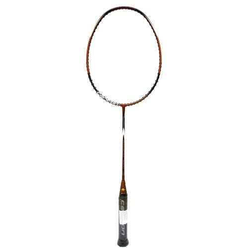 Carlton Powerblade 9900 Badminton Racket