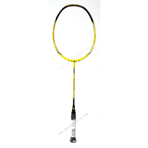 Carlton Powerblade 9920 Badminton Racket