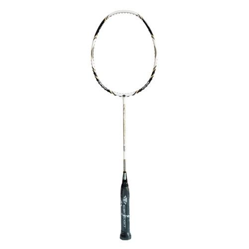 Carlton Fireblade Mega 1.0  Badminton Racket