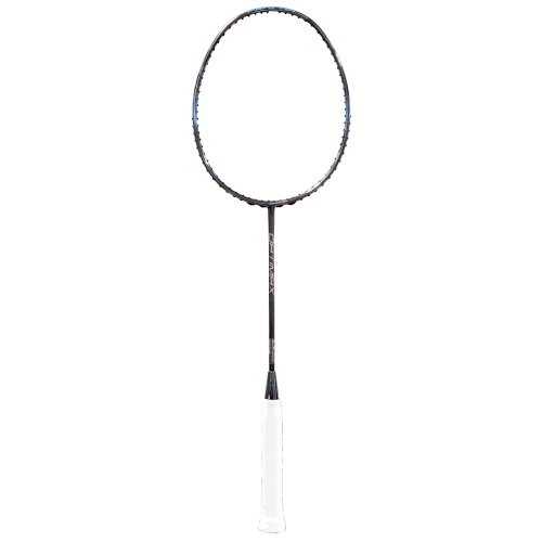 Carlton Optimax Lite Badminton Racket