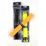 Carlton AG 643 Air Bubble Grip (pack of 3) - Badminton / Tennis