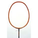 Carlton Agile 100 Badminton Racket