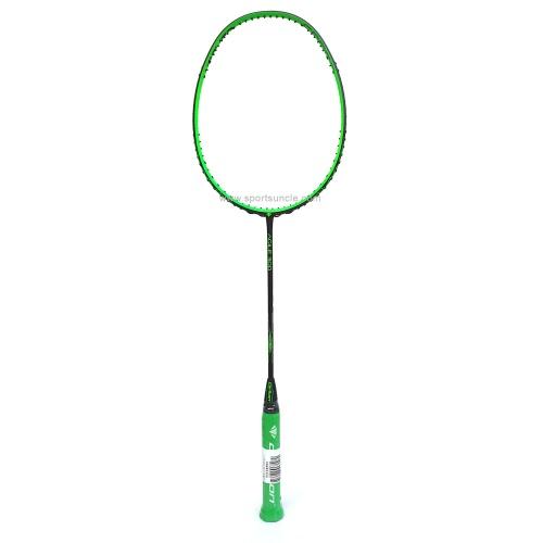 Carlton Agile 300 Badminton Racket