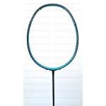 Carlton Agile 600 Badminton Racket