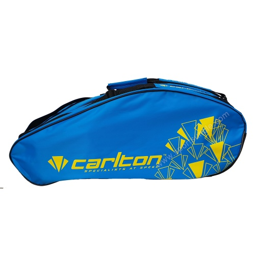 Carlton Airblade 2 Badminton / Tennis KitBag