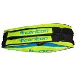 Carlton Airblade Badminton / Tennis Kit Bag
