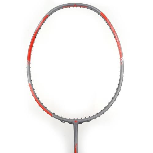 Airtec 2200 Racquet