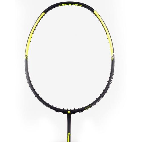 Carlton Airtec 2300 Badminton Racket