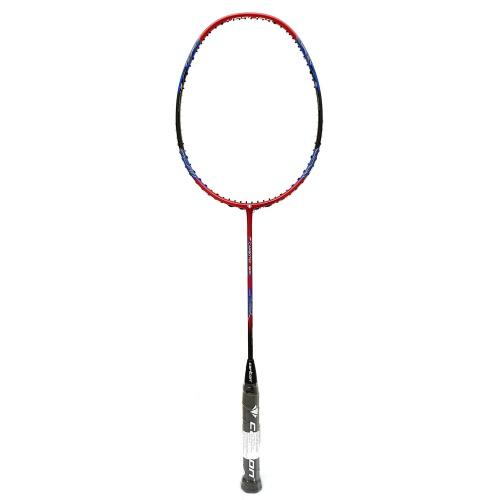 Carlton Carbotec 1300 Badminton Racket