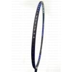 Carbotec 3100 Badminton Racket