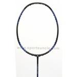Carlton Carbotec 2200 Badminton Racket