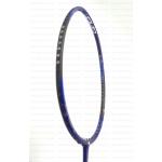 Carbotec 3200 Badminton Racket