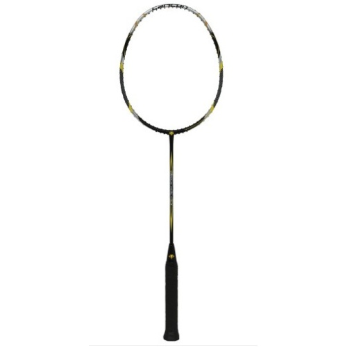 Carlton Vapour Trail 10.3 Badminton Racket