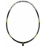 Carlton Vapour Trail 10.3 Badminton Racket