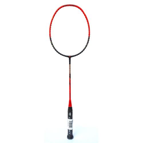 Carlton Enhance Lite Badminton Racket