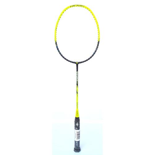 Carlton Enhance XP Badminton Racket