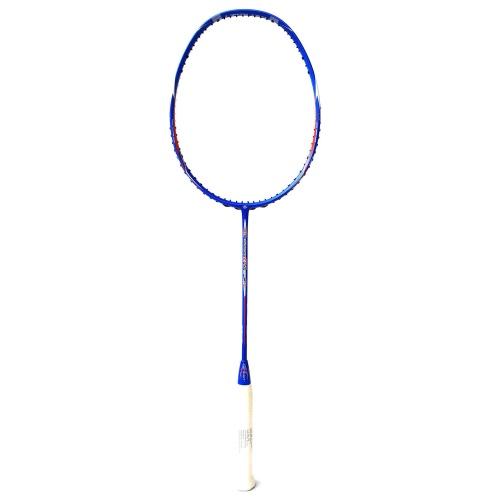 Carlton Isoblade EP 10 Badminton Racket