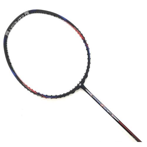Carlton Isoblade EP 20 Badminton Racket
