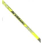 Carlton Fireblade 100 Badminton Racket