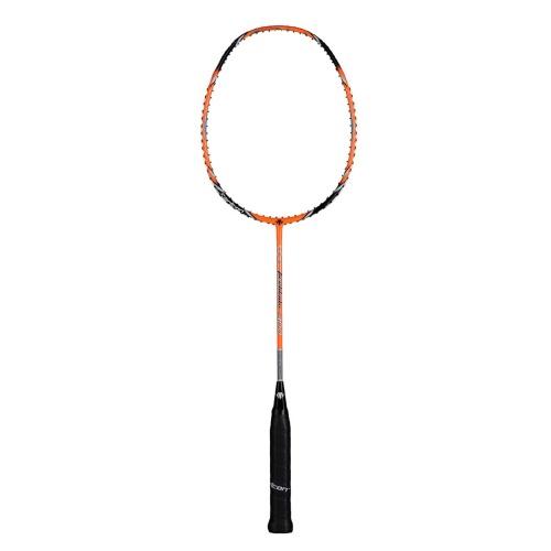 Carlton Fireblade 300 Badminton Racket