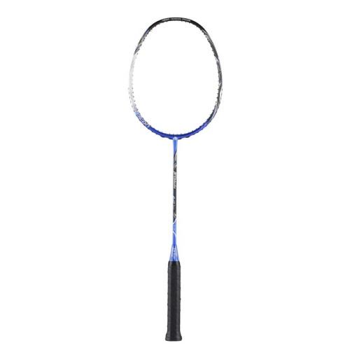 Carlton Fireblade Mega 2.0 Tour Badminton Racket