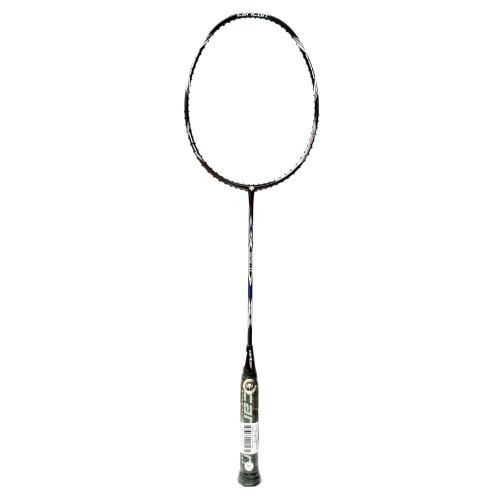 Carlton GPX 11 Badminton Racket