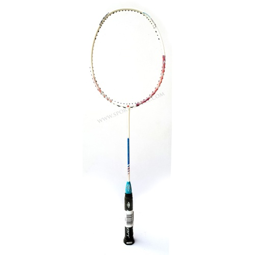 Carlton Heritage 5.0 Badminton Racket