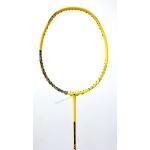 Carlton Heritage 5.1 Badminton Racket