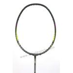 Carlton Isoblade 2.0 Badminton Racket