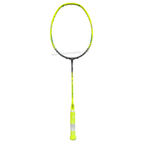 Carlton Isoblade 3.0 Badminton Racket
